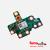 Asus K56CM Power Button Board 69N0N3C10C01