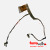 HP ProBook 4520S LCD Video Cable 598703-001