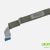 Cabo Conector USB Acer Aspire Es1-511 50.MMLN2.002 novo