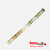 Flex Cable E118077 AWM 2896 JI-HAW 12cm 12 pins