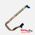 Gateway NV52 Touchpad Ribbon Cable 50.4BU06.011