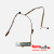Asus K53S LCD Video Mic Cable 14G22103600