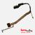 HP Presario CQ60 LCD LVDS Cable 50.4AH19.002