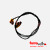 Acer TravelMate 4000LCi Modem Board Cable