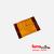 Sony Vaio VGN-SZ5XN Power Board FPC-36