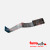Asus Eee PC Touchpad Buttons Ribbon Cable