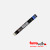 HP Pavilion Touchpad Cable 351105900-GEK-G