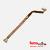 Asus F3J Bluetooth Cable 14G152097004