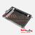 HP Pavilion DV4 Hard Drive Caddy AM03V000600
