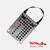 Toshiba Satellite L305 Hard Drive Caddy 6053B0347501