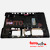 Acer Aspire 5741ZG Bottom Cover AP0C9000410