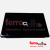 HP Compaq Presario CQ61 LCD Back Cover 3D0P6LCTP40