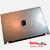 MSI M670 MS-1632 LCD Cover 307-632A717-TA2