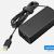 carregador ADP-65FD Lenovo ThinkPad L440 L540 T440 20V 3.25A Nov