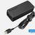 carregador ADP-65FD ThinkPad L440 L540 T440 20V 3.25A Original