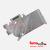 Sony Vaio VGN-FW31ZJ Cooling Chipset Heatsink 090-0001-1629