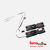 Dell Latitude E6400 Internal Speaker Set PK230007U00