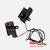 MSI M670 MS-1632 Internal Speakers