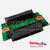 HP Compaq 6735s DVD Drive Connector 6050A2183501