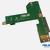 Controladora HDD E157925 ASUS VivoBook 15 F541UV original