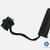 Cabo Conector HDD SATA 35090KQ00-26N-G HP Compaq CQ58 650 655