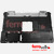 Sony Vaio VGN-FW31ZJ Bottom Cover 013-000A-8129