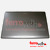 Sony Vaio VGN-FW31ZJ LCD Back Cover