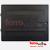 Memory Cover Door Samsung R540 R580 Genuine