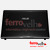 Asus K53S LCD Back Cover 15.6