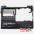 Asus X20S Bottom Base Cover 13GNEU1AP020-1