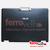 Asus X20S LCD Cover 13GNEU2AP010-1