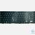 teclado NSK-LA0SC Dell Latitude 3540 series PT preto original