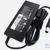 Carregador PA-1900-32D2 AC Dell 19.5V 4.62A 90W Original Novo