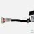 power jack e cabo DC-in DC30100T400 Dell Latitude E7450 series
