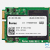 Solid State Drive Dell 0D154H PCI-e 8Gb original STEC