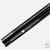 bateria CN-0VN3N0 Dell Vostro 3000 series 14.8V 40Wh original