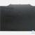tampa inferior HDD RAM AP0OC000500 Dell Vostro 3560 series