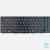 Teclado 08XCY3 Dell XPS L702X series PT-PT original Laptop