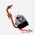 Asus K53S Cooling Fan Heatsink 13N0-KBA0302