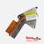 Clevo M38AW Cooling Heatsink 31-M37ES-300
