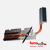HP Compaq 6735s  Cooler Heatsink 493174-001