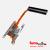 Compaq Presario V5000 Cooling Heatsink 403827-001