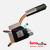 LG R510 LGR51 Heatsink ASVFBQL80180103A