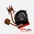 Sony Vaio VGN-FW31ZJ Cooling Heatsink and Fan