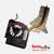 LG R510 LGR51 Heatsink and Fan ASV3FQL8TA00003B