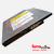 Sony Optiarc AD-7560S 8x DVD�RW