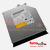 CD/DVD+RW Drive Sata DS-8A8SH17C