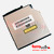 Toshiba Tecra M2 CD-RW/DVD-ROM G8CC0001Y411