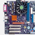 motherboard ECS K8M800-M2 V2 socket 754  AMD Athlon 64 PC