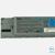 Bateria PC764 Dell Latitude D620 11.1V 56Wh Li-Ion original